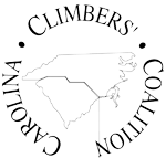 Carolina Climbers Coalition