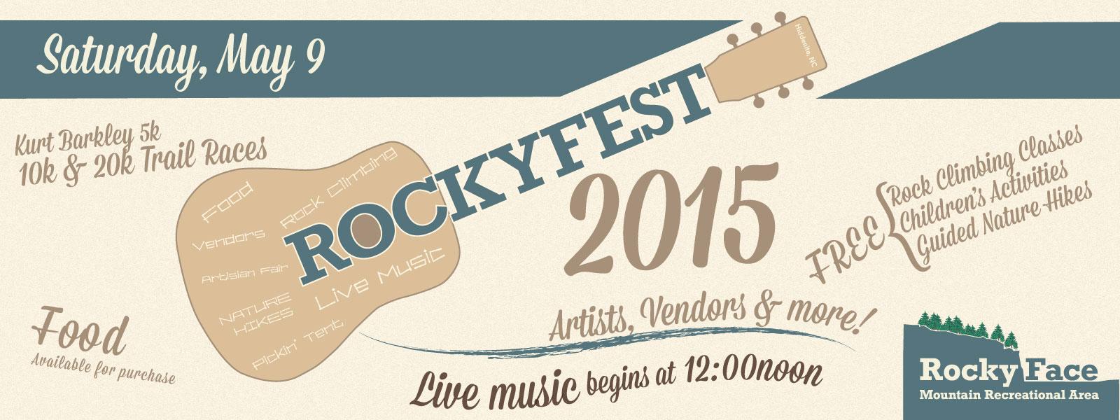 RockyFest