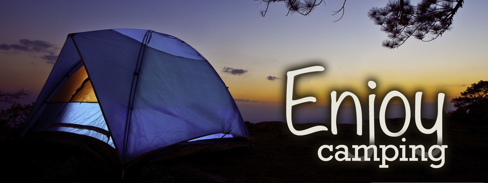 enjoy-camping-slider
