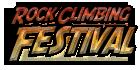 Rock Climbing Festival